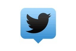 The Secrets to Tweets that Generate Engagement | Social Media Today | social media news | Scoop.it