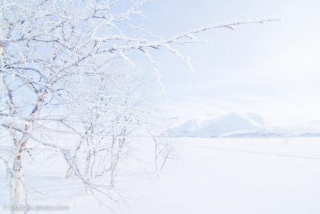 Explore-photo.com — Photo de treks voyages et montagnes   into the wild   Scoop.it