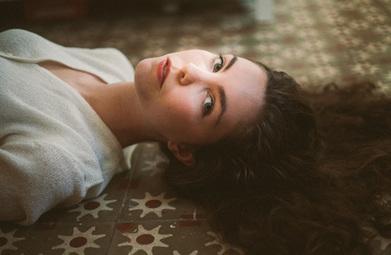 Martina Matencio | Photography News Journal | Scoop.it