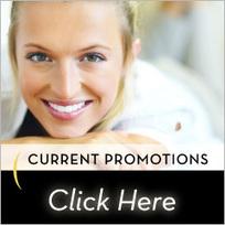 Boca Raton, Florida Dermatology & Laser Skin Treatment Center | Skin Treatment Boca Raton-UA1 | Scoop.it