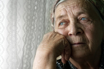 The Worst Countries to Grow Old In | Technology in Business Today | Scoop.it