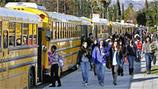 $1 billion in California budget cuts to kick in soon - Los Angeles Times | SchoolLibrariesTeacherLibrarians | Scoop.it