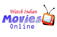 Watch Free Hindi Movies Online With HD Picture Quality | Indian TV shows | Scoop.it
