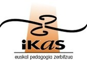 Ikas - euskal pedagogia zerbitzua | Aholkularitzan | Scoop.it