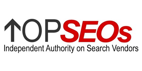 topseos.com Unveils Experience Advertising as the Top Affiliate Marketing ... - PR Web (press release)   SEO ANALYST   Scoop.it