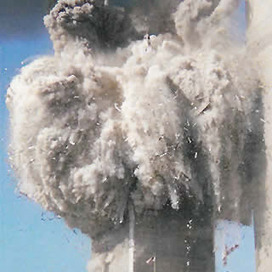 Police Chiefs Across the US Alerted About 9/11 WTC Demolition Evidence | MN News Hound | Scoop.it