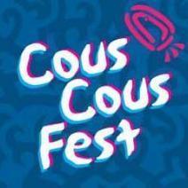 Al Cous cous fest, sul palco De Gregori, Gazzè ed i Sud Sound System   Ricette dal #mondoarabo   Scoop.it