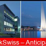 Application Security Forum 2012, un évènement unique en Suisse romande   b3b   La Citadelle Electronique   Scoop.it