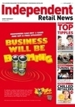 New 'free from' range from Free & Easy | Independent Retail News | Scoop.it