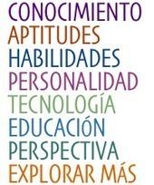 Consejeros Educativos, de Orientación, Escolares y Vocacionales en Mi Próximo Paso | orientacion laboral y educativa | Scoop.it