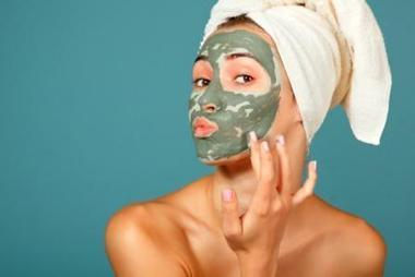 Facemasks You Can Make At Hom   Your Beauty Advisor   Scoop.it