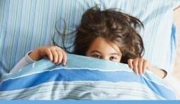 Çocuğunuzun Uykusuz Gecelerine Son Verin! | 720p Film izle | Scoop.it