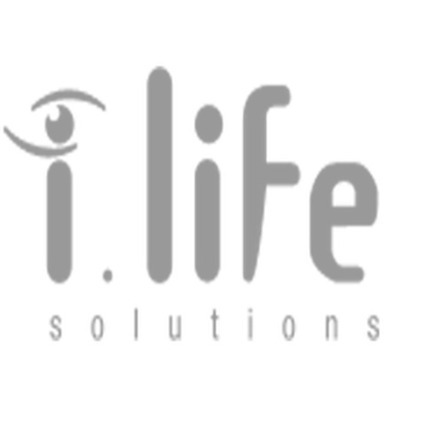 i.Life Solutions: Audio-Visual Solutions for Your Home | Home Cinema Installations | Scoop.it