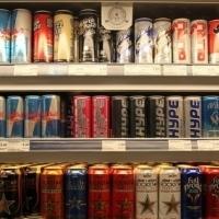 Deux nouveaux décès par crises cardiaques en France liés à des boissons énergisantes | Ca m'interpelle... | Scoop.it