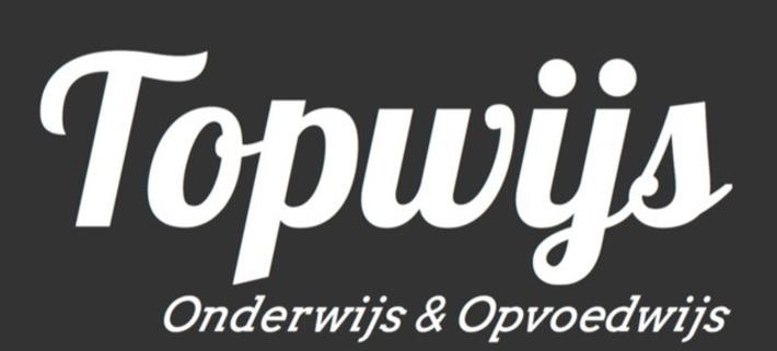 Edu-Curator: Op Topwijs vind je leuke posters om boven je bureau te hangen... | Educatief Internet - Gespot op 't Web | Scoop.it