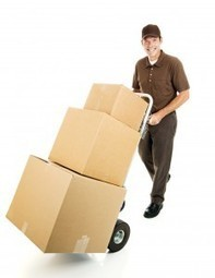 Long distance mover service is provided by Arlington Twins Moving Co | Arlington Twins Moving Co | Scoop.it