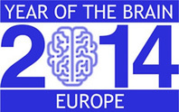 Year of the Brain in Europe in 2014 | The patient movement | Scoop.it