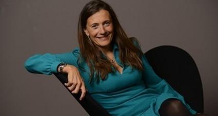 Les 5 conseils de… Céline Bouvier (Coca-Cola France) - Les Échos | Créer de la valeur | Scoop.it