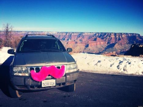 Lyft Settlement With California Regulators Leaves Questions About ... | city mobility | Scoop.it