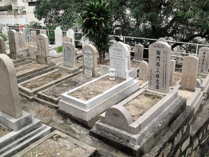 Grave of a Believer – [Journey to Hereafter] | Religion | Scoop.it