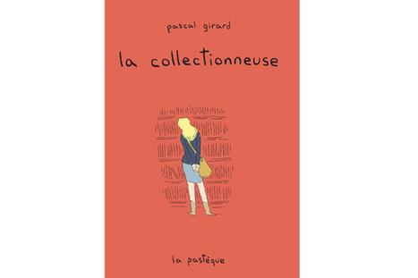 Livres à lire / Été 2014: Le chemin le moins fréquenté – Livres – Voir.ca | Bibliolecture | Scoop.it