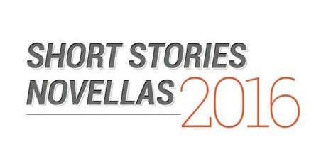 Best short stories and novellas to read in 2016 | Storypost | Scoop.it