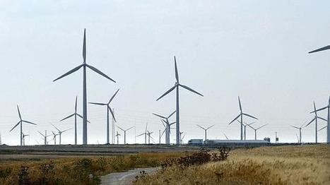 España ocupa el puesto 11 de la UE en aportación de renovables - ABC.es | Eñergia | Scoop.it