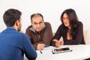 5 consejos para que el tutor oriente a los padres en las tareas escolares de sus hijos | Pedalogica: educación y TIC | Scoop.it
