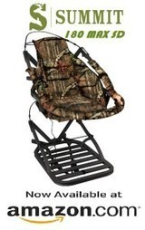Top 3 Best Climbing Tree Stands For Big Men   For Big And Heavy People   Home & Office   Scoop.it