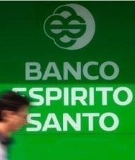 La nueva aventura política de Toni Cantó: se presenta a las primarias para la Generalitat Valenciana - EcoDiario.es | POLITICA: CREANDO LA HISTORIA. | Scoop.it
