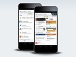 「Firefox」がアップデート--「Android」版ホーム画面刷新、PC版セキュリティ向上など | Firefox tips | Scoop.it