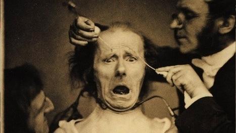 Los peores experimentos con humanos realizados por EE.UU. | Hermético diario | Scoop.it