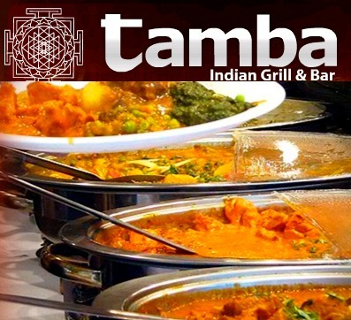 Looking for the Best Indian Restaurant in NYC | Tamba Grill and Bar | Scoop.it