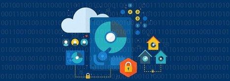 Dutch National Police Set Sights on Blockchain-Based Cloud Services   Bitcoin Magazine   Brian Cohen Portfolio   Scoop.it