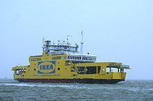 Bientôt 3 hôtels IKEA en Belgique? | Tout sur le Tourisme | Scoop.it