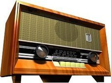 Radyo Dinle Radyoyo | RadyoDinleRadyoyo | Scoop.it