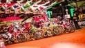 Open Season: 2013 Hangtown National Photo Gallery | Meloncase Motocross | Scoop.it