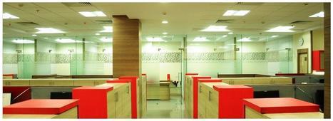 Clients looking for experienced interior decorators of Kolkata - yello.in | Interior Decorators in Kolkata | Scoop.it