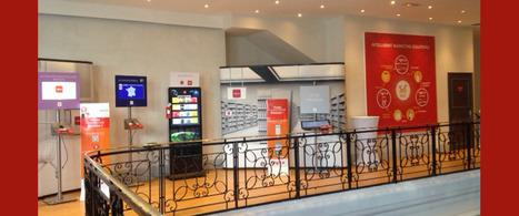 Promotion digitale : 5 nouvelles solutions marketing shopping présentées par HighCo   Smart Talk   Scoop.it