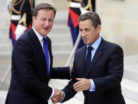 «L'Europe actuelle ressemble àcellequesouhaitaient lesBritanniques» | Union Européenne, une construction dans la tourmente | Scoop.it