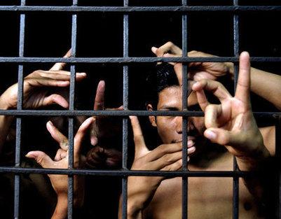 El lenguaje de las pandillas en un cuento | Nosequeposar | Scoop.it