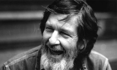 Now you can down and up-load John Cage's silence on your phone | Navigate | Scoop.it