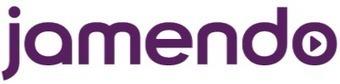 Jamendo: música creative commons | Radio y audio en la escuela | Scoop.it