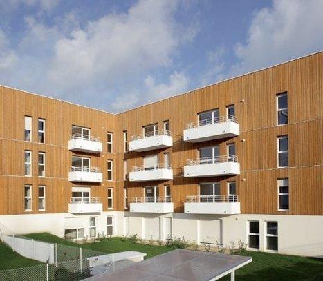 Spécial BBC : Quelles sont les consommations réelles des logements comparées aux consommations conventionnelles définies par le label ? | Immobilier 2015 | Scoop.it