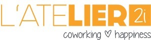 Coworking : l'Atelier 2i se lance à son tour   Toulouse networks   Scoop.it