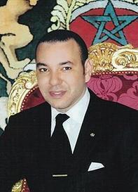 Activités royales : discours et activités de SM le Roi Mohamed VI en photo et vidéo   Actualités des régions du Maroc   Scoop.it