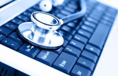 Did Meaningful Use Requirements Propel Hospital EHR Adoption? | EHR and Health IT Consulting | Scoop.it