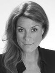 Priscilla Charrey nommée directrice PMS du département bureaux de Knight Frank   Revue de presse Knight Frank   Scoop.it