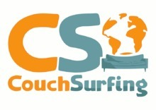 C'est quoi le CouchSurfing | Le CouchSurfing, nouvelle forme de tourisme. | Scoop.it