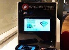 Netengo redonne la main aux hôteliers dans la guerre contre les agences de voyage ! | Le tourisme pour les pros | Scoop.it